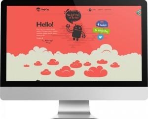 Websites Perth
