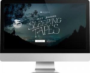 Squarespace websites Perth