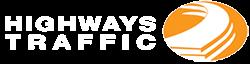 Highways Group Logo